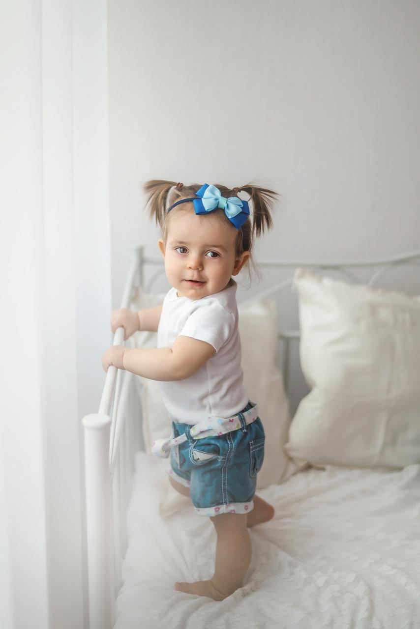 lodz-dzieci-sesje-fotograf.jpg